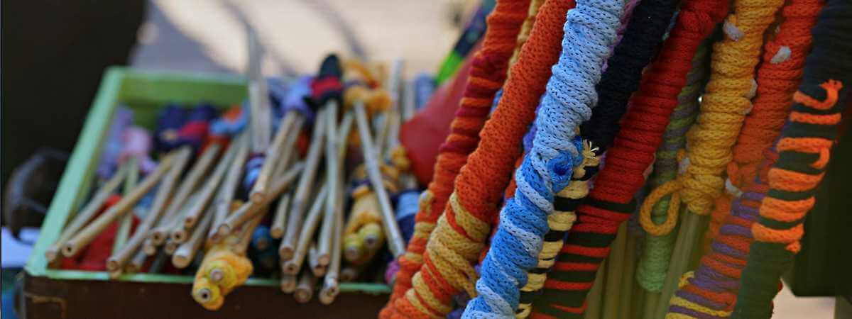 Riesenseifenblasen Spielzeug Produkte kaufen Seifenblasenfabrik