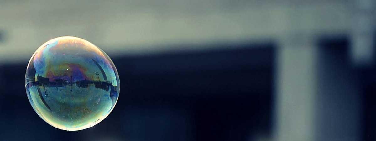 Riesenseifenblasen Seifenblasenkunst Produkte kaufen Seifenblasenfabrik
