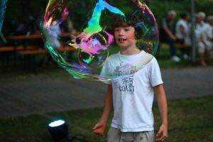 Produkte, Seifenblasen, Spielzeug, Riesenseifenblasen