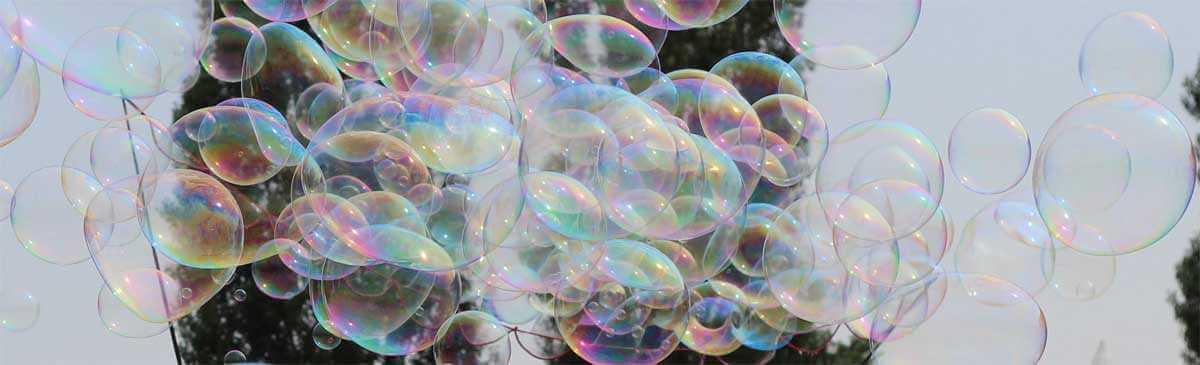 1001bubble